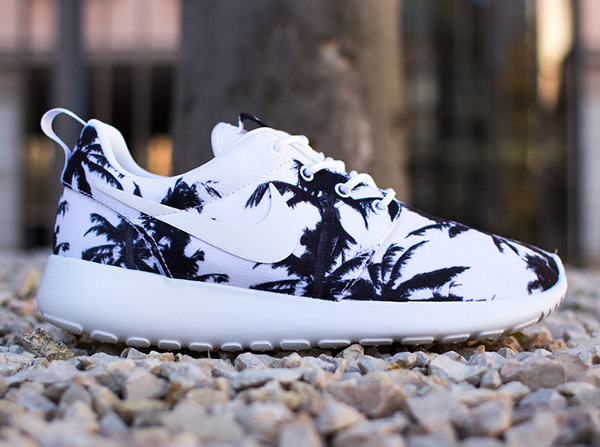 Nike-Roshe-Run-Palmiers (1)